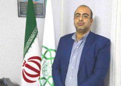 خانه تاریخی آل یاسین میزبان سوگواران فاطمی می شود
