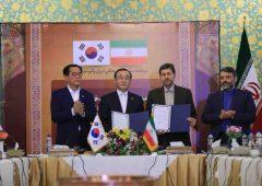 رویکرد شهرداری اصفهان ارتقاء دیپلماسی شهری با شهرهای تاریخی جهان است