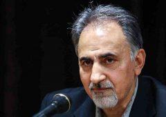پایتخت ایران از «تهران بودگی» تهی است