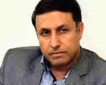 کار در شهرداری کرمان سخت و طاقتفرساست