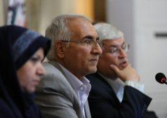 شرکت اتوبوسرانی اصفهان نیازمند تحول است
