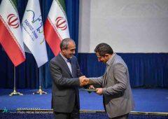 مباحث فرهنگی، از اولویتهای اصلی شهرداری تبریز است