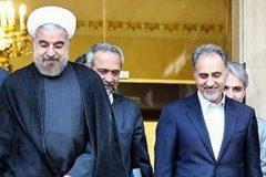 ترمیم شکاف ۱۴ساله دولت و شهرداری تهران به زمان نیاز دارد