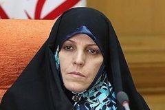 حمایت دستیار رئیس جمهوری از تشکیل کارگروه اخلاق شهروندی در شهرداری تهران