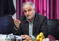 پیش بینی بودجه ۳ هزار میلیارد تومانی برای سال ۹۷ شهرداری اصفهان