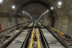 بودجه شهرداری جوابگوی تکمیل خطوط ۶ و ۷ مترو نیست