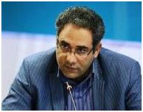 چشم انداز جشنواره انتشارات روابط عمومی در گفت و گو با رئیس انجمن متخصصان روابط عمومی