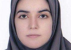 جوان ترین مشاور شهردار رفسنجان منصوب گردید