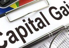 چرا اجرای مالیات بر عایدی سرمایه در بازار مسکن اولویت دارد؟
