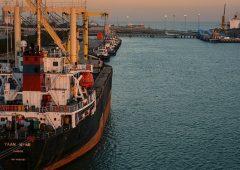 فعالیت دو بیمه P&I ایرانی برای کشتیرانی در شرایط تحریم