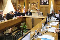 تصویب طرح پردیس بهداشت و سلامت دانشگاه علوم پزشکی تهران در منطقه ۱۸