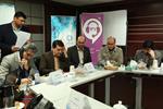 با تدبیر شهردار تهران به زودی راهکار جدید در خصوص سد معبر اعلام خواهد شد