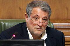 اقدامات حفاظتی از فرونشست های جنوب تهران ضروری است