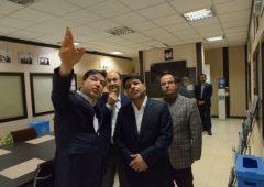 گردشگری سلامت با توسعه مراکز پزشکی و علمی در شمال تهران رونق می گیرد