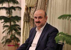 تداوم رویدادهای ملی موجب معرفی ظرفیتهای گردشگری قزوین خواهد شد