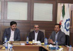 سلیقه فرهنگی شهردار کرمان ستودنی است