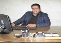آغاز پروژه سرویس و نگهداری پیشگیرانه سیستمهای رایانهای شهرداری کرمان براساس استاندارد ITIL