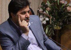 شهردار کرمان گفت: اصلاحیهی ۲۰۰ میلیارد تومانی بودجهی شهرداری کرمان در راه است.