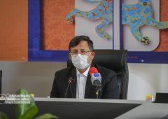 بیش از ۹۰ عنوان برنامه ویژه نکوداشت روز اصفهان اجرا می شود